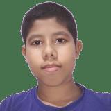 RiddhimanBarma
