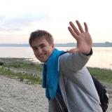 Arseny_Vasily