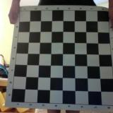 Chessking47