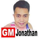 JONATHAN_ANONUEVO