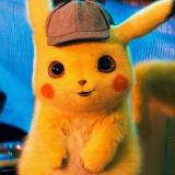 PikachuNastya