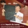 NguyenBaVuong