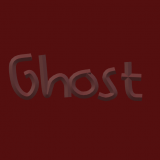 ghost1326