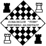 Turm_Breuberg