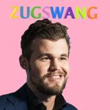 ZugswangSush
