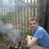 Mikhail_Vasilyev_53