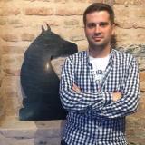 Hakan_ozturk