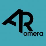 ARomera