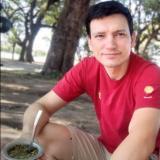 Jorge_Hardy