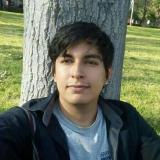 Dario_Vega