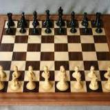 tactics_in_chess