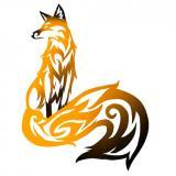 Fox960ImHilllary12