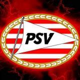 PSV-1988