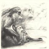 monkeypof