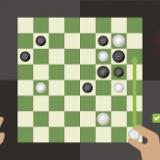 Puzzletactician