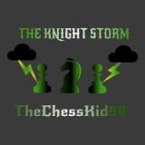 TheChessKid90