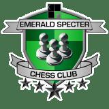 EmeraldSpecter