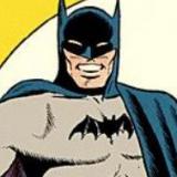 batman-collector