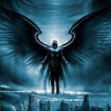blackangel5