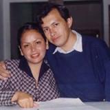 ArturoGonzalez1969