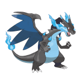 lizardon123456