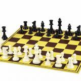 chessissuper16