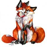 Wolf-Queen_101