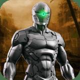 Epic_Soldier1326