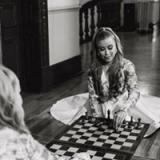 ChessIve94