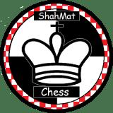 Shah-MatChess