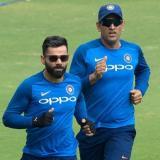 cricket1india