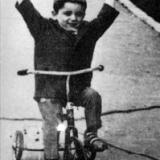 Young_Kasparov1589