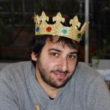 chessgamer75