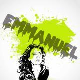 Emmanuel-O