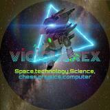 viciousrex