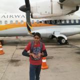 Induwara1197