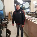 Danioliv