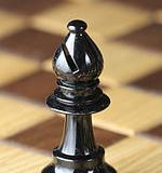strong_chessfighter