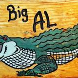 Big__al