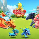 Dragon_Mania_Legends