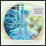 xRose_UnicornGirlx