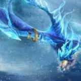 dragon752
