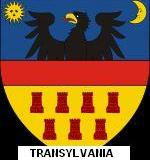 Transylva