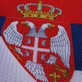 Serbiachess89