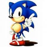 Sonic2009