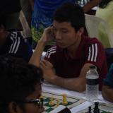 KO_Chess_Puzzle365
