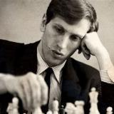 chessdragon7161