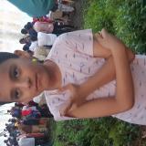 akshaj24