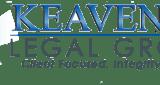 KeaveneyLegal321