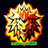 Ashvath23